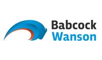 BABCOCK WANSON - CNIM Group