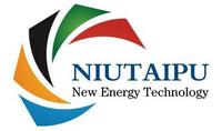 Qingdao Newtep New Energy Technology Co., Ltd.