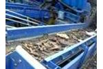 Material Reclamation Facility Video