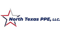 North Texas PPE