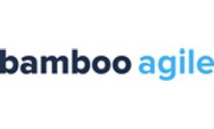 Bamboo-Agile - Big Data Software