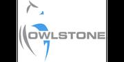 Owlstone Inc.