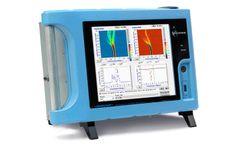 Owlstone Lonestar - Programmable Chemical Analyzer