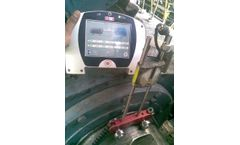 Laser Alignment Services in Kuwait - Condition Based Maintenance in Kuwait