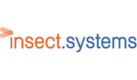 Insect.Systems BV