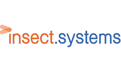 Insect-Systems - Up-Scaling Services and Support