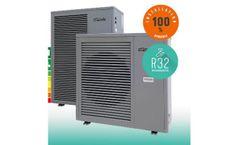 Energie - Inverter - Air/Water Pump