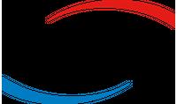 SECO USA, Inc. | InHand Electronics Incorporated