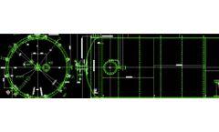 Ateliers - Engineering Design Service