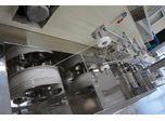 Hollow Fiber Membrane Manufacturing System