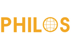 PHILOS - Ultrapure Water Production System