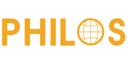 PHILOS Co. Ltd.