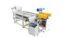 PHILOS - Spiral-Wound Element Manufacturing System