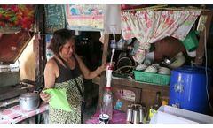 Philippine Mission - Wellspring Water Purifier - Video