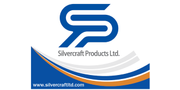 Silvercraft Products Ltd.