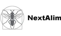 NextAlim