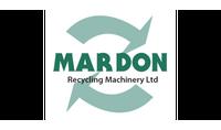 Mardon Recycling Machinery Ltd