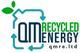 QM Recycled Energy (QMRE) Ltd.