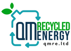 Plastic Waste Recycling Solution