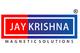 Jaykrishna Magnetics Pvt. Ltd.