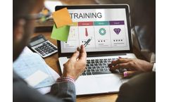 Training and Experience Program