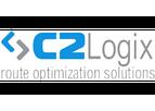 C2Logix - Point Routing Web Based Optimization Software