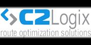 C2Logix, Inc a Univerus company