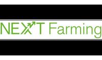 FarmFacts GmbH