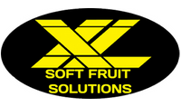 XL Soft Fruit Solutions