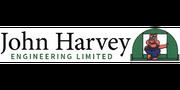 John Harvey Engineering Ltd