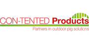 Con-Tented Products