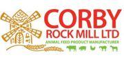 Corby Rock Mill Ltd.