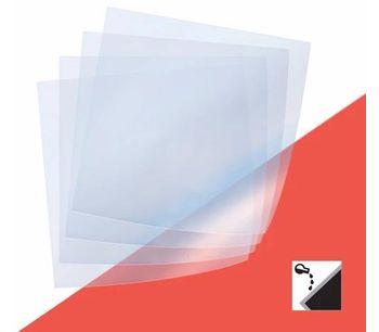 Fluorostore - Model PFA - PFA Sheet (12 x 12)