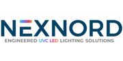 NexNord Inc.