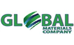 Refratta - Model HAC 100 - 100% Pure Calcium Aluminate Repair Mortar