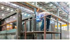 RWTS - Design & Manufacturing Services