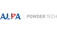 Shandong Alpa Powder Technology Co., Ltd.