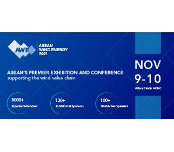 ASEAN Wind Energy 2021-0