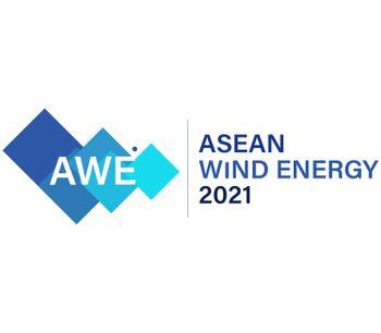 ASEAN Wind Energy 2021-1