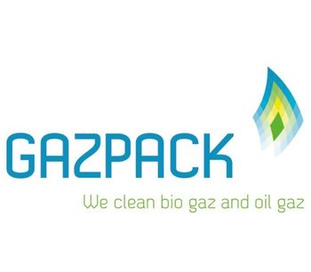 Gazpack Sulabead® - Model 200 - System