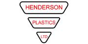 Henderson Plastics Ltd