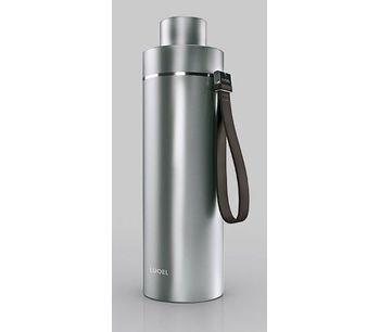 Luqel - Fashion Style Bottle