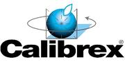 Calibrex