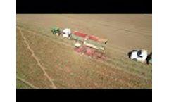 Brasile 2020 Drone - Video
