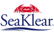SeaKlear  - a brand by NC Brands L.P.