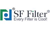 SF Filter International Limited