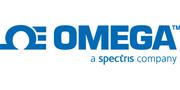 OMEGA Engineering