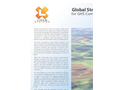 Global Strategy for GHS Compliance - Brochure