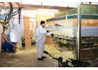 IDS - Pig Farming Equipment