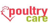 PoultryCare ERP